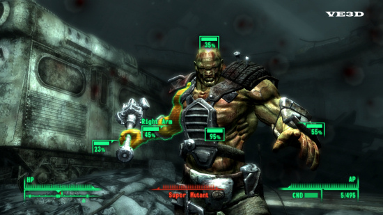 http://portallos.files.wordpress.com/2008/06/fallout-3-facts-that-could-save-your-life-20070701023902318.jpg