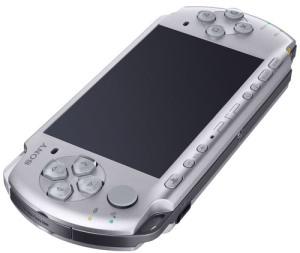 A bateria do PSP 3000 NÃO dura menos que os modelos anteriores!!…